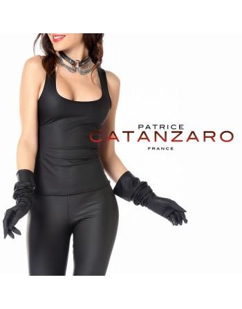 Patrice Catanzaro - Jamie -...