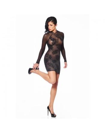 Agniezka Sexy Dress