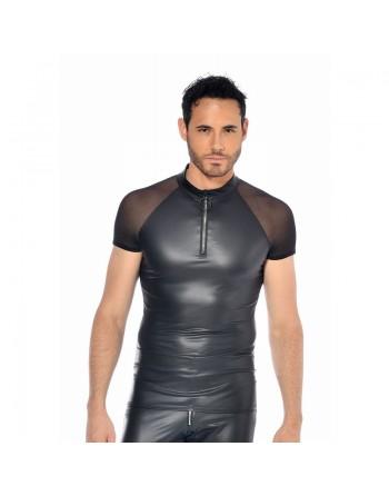 Khal Sexy Black T-shirt