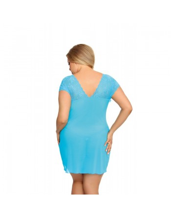 Ofeely Nuisette - Turquoise