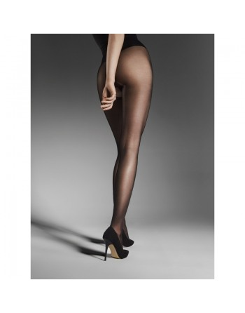 Ouvert Tights 20 DEN - Nude