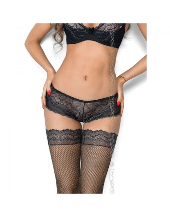 V-8274 Stockings