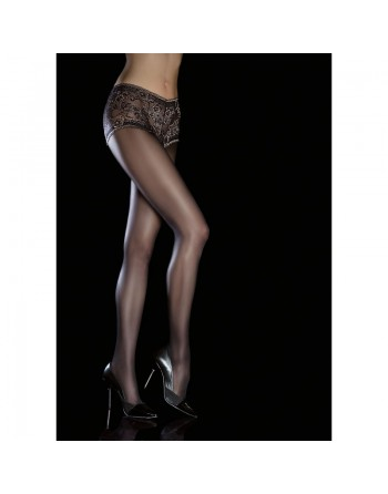 Ayla Tights - Black