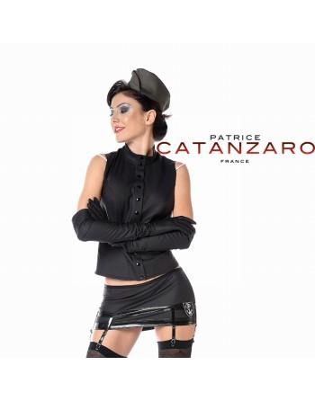Patrice Catanzaro -...