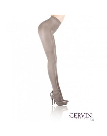Diabolo Collant opaque Cervin