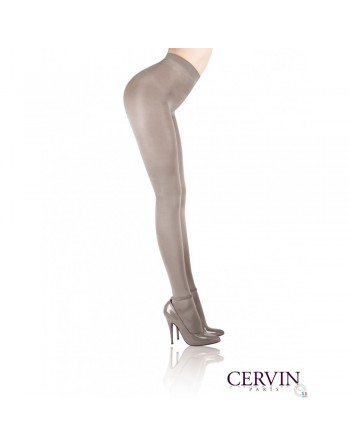 Diabolo Cervin Tight