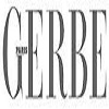 Gerbe France collection