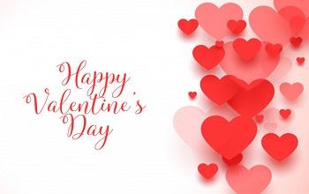 https://www.sefine-lingerie-fine.com/en/33-gift-fo-valentine-day