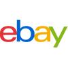 Logo ebay sefine lingerie fine