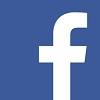 Page facebook sefine lingerie fine