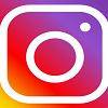 Logo instagram sefine lingerie fine