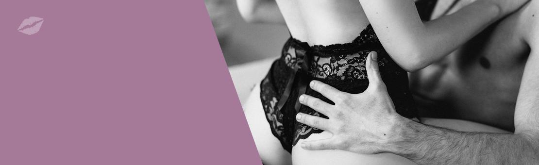 -20% de réduction chez sefine lingerie